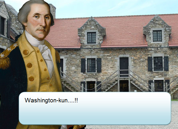 punkgeons:  i couldn't find a founding fathers otome game so i took matters into my own hands
