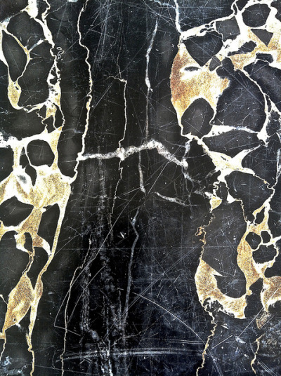Marble. Photographed at Fundação Serralves, Porto.