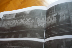 Neolux, Irot, Kinot, 2012Downtown mag. Issue 10.