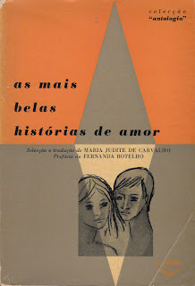 As Mais Belas Histórias de Amor (via vintage: As Mais Belas Histórias de Amor)