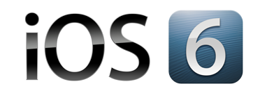 iOS 6 Reviews, Tips, Resources and More
