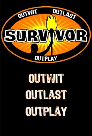 "I am watching Survivor                   ""According to Jeff Probst, their area of the Philippines is ""very secluded but the most beautiful place."" NAAAAAKS!""                                            98 others are also watching                       Survivor on GetGlue.com"