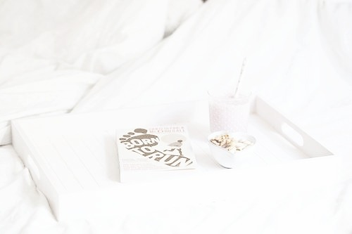 vanilla-eternity:  ✯ Cream / Beige / White Blog ✯