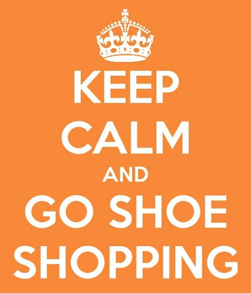 Head right over to www.ShoeSpaUSA.com to see the amazing styles now 50% off PLUS when you buy 4 sale styles (already marked down 50%) we will give you an additional 25% off at The Shoe Spa. #sale #comfort #heel #footwear