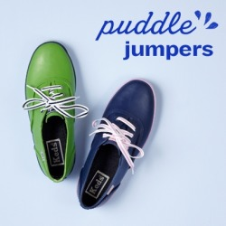 keds:  Turn a cloudy day into an excuse to go out and play, in our puddle-proof new go-tos.   still need these. NEED.