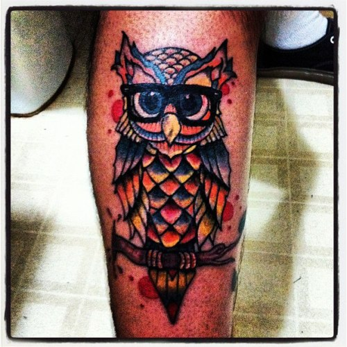 "Oh shyttt. Look at dis sickkass "" hipster "" tattoo… you know someones cool when they call their own shytt hipster..thoughts you wouldn't post dissssssssssssssssss… damn o.g tattoo right derrrrr"