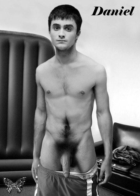 Male Actors In The Nude 31