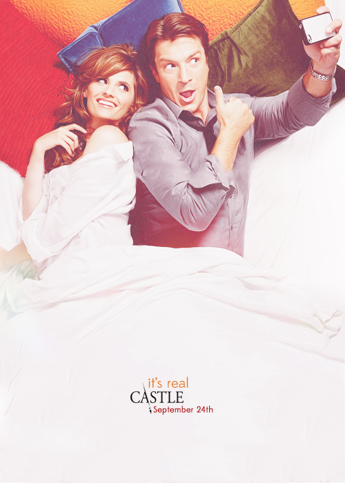 HAPPY CASTLE MONDAY