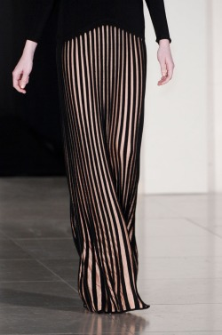 highqualityfashion:  Temperley London FW 11