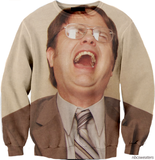 str8lesbian2:  I want this sweater