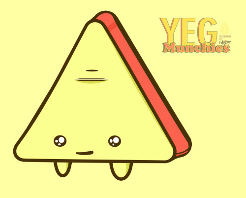 A character design for an upcoming YEGmunchies piece.  If you have design requests Message me here, on Twitter, Facebook, or Via Email (franzwack@live.com).I specialize in branding, marketing and concept work. Follow me on Twitter and Instagram - @franzgrinder