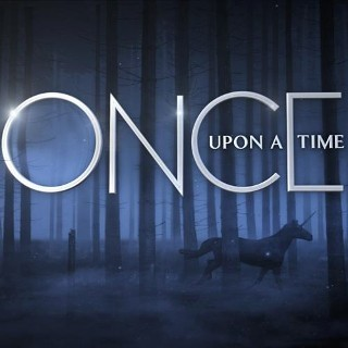 I am watching Once Upon a Time                                                  651 others are also watching                       Once Upon a Time on GetGlue.com