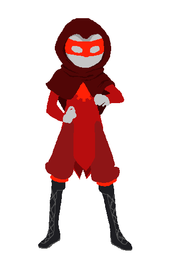 Thief Of Time Homestuck