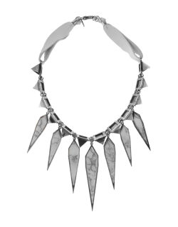 Amazing necklace by Emanuele Bicocchi