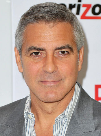 Heard the news? The very dreamy and very philanthropic George Clooney and entertainment journalist Dave Karger have teamed up with Charitybuzz to auction an intimate lunch date at the SoHo House in West Hollywood to benefit GLSEN, the Gay, Lesbian and Straight Education Network. Two lucky fans will join George and Dave for a lunch they'll never forget! Just last month, Clooney auctioned off his Tesla Roadster at a live auction to benefit Sudan. Next month, he'll be given the Brass Ring Award award for his charitable work at Carousel of Hope, Hollywood's glitziest charity gala. And he may just steal our vote for most charitable man in Hollywood… The Gay, Lesbian & Straight Education Network strives to assure that each member of every school community is valued and respected regardless of sexual orientation or gender identity/expression. We're excited to help such an awesome cause by auctioning such a covetable experience! (via George Clooney Auctioning Lunch Date to Benefit Gay, Lesbian & Straight Education Network - The Hollywood Reporter)