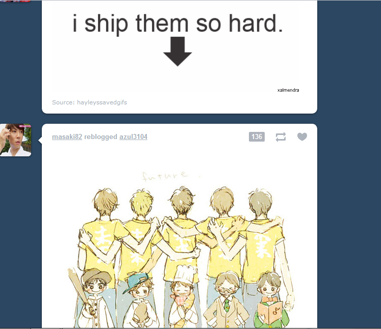 arashi-parupunte:  this is so true though