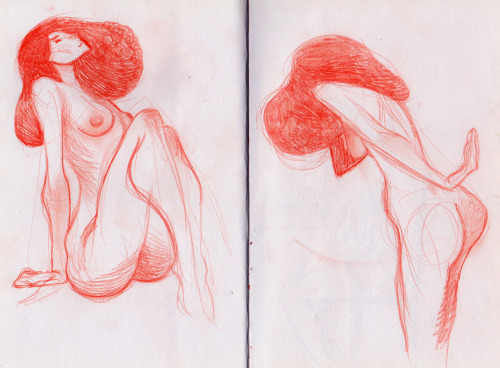 nataliehall:  more ladies.