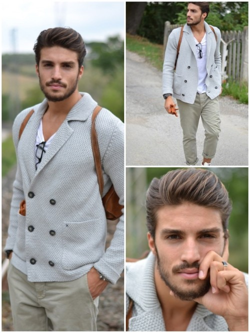 CLOSED (by Mariano Di Vaio)