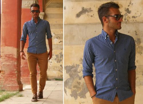 Fashion For Men - Faqe 7 Tumblr_maobkm5PYN1qzrk5xo1_500