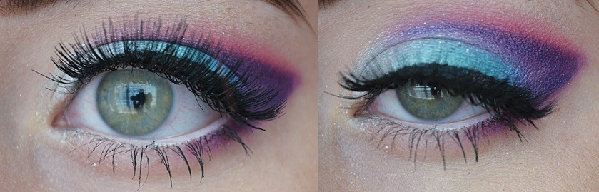 makeupftw:  ohh-sweet-amber.tumblr.com