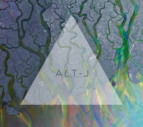 Quick! Quick! If Alt-J hasn't hit your town already, then you definitely need to go grab tickets for their show! If you don't know who they are yet- click [here] to find out. Whether you do or don't know them, keep reading because I'm going explain exactly why these guys are worth seeing live! To read the full review and see the full gallery click the image or [here]!