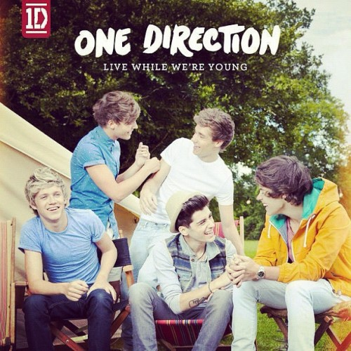 Tonight lets get some… And live while we're young ♥ #LWWY #onedirection #onedirectioninfection #1d #1dfamily #1dinfection #harrystyles #hazza #harry #louistomlinson #louis #tomlinson #boobear #niall #horan #nialler #niallhoran #liampayne #liam #payne #zaynmalik #malik #handsome #handsomes #irish #irishman #irishboss #british #uk #love #london #cute #cutiepie #amazayn #amazing #new #iphone #ipod #single #colors #fashion #awsome #curlyhair #hairstyle #tonight  #takemehome #newsingle #newsong #song #music #heart  (Taken with Instagram)