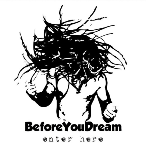 Live a little… Www.BeforeYouDream.com #beforeyoudream #blackandwhite #music  (Taken with Instagram)