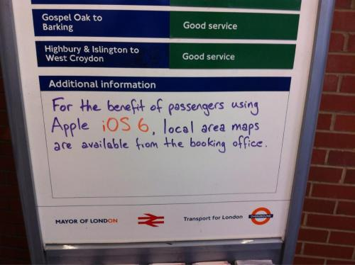 spamdog:  theamazingios6maps: London Tube  :))