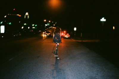 i ride no legs sometimes.  photo: ryan florig  http://rejectedshelf.tumblr.com