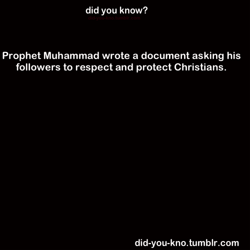 maham-a:  did-you-kno:  Source   I rest my case. This was our prophet