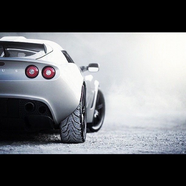 #lotus #elise Customize 60+ cars with #tweakedrevolution NOW AVAILABLE for iOS & Android #tr #blacklist #carspushingthelimits #carsxhype #amazing_cars #lovecars #instacar #instagood #stancenation #love #superstreet #stance #lowered #modified #tuner #carporn #canibeat #picoftheday #cargramm #carsovereverything #love #follow #carswithoutlimits #caroftheday  (Taken with Instagram)