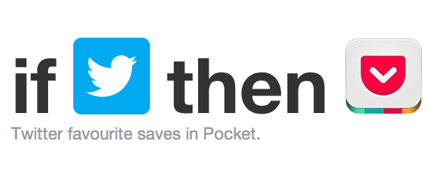 IFTTT disables Twitter Triggers due to Twitter's third-party app policies
