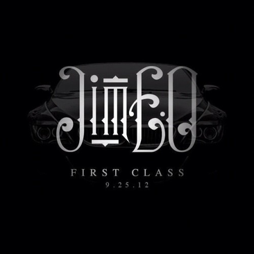 #FirstClass by @Jim_E_O 9.25.12  (Taken with Instagram)