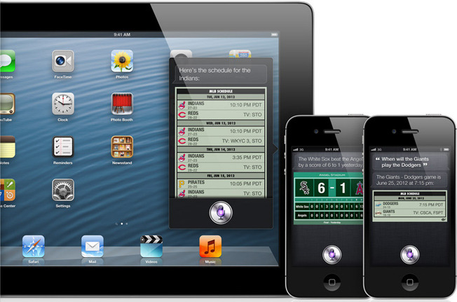 iOS 6 adoption at 15 percent in the first two days