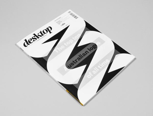 Graphic Design Inspiration Some well designed examples of graphic work by Luke Robertson, a designer living and working in Brisbane, Australia. Currently he is working at a design studio called: The Letter D. With sense for typography and tradition, Luke Robertson creates conceptually driven work. via: WE AND THE COLORFacebook // Twitter // Google+ // Pinterest