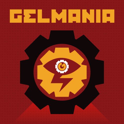 earwolf:  Gelmania XIII Thirteen. You Are Better Than Numbers. Chick. Sick. GG Allin/ John Wayne Gacy Tapes, Vol 2 – with Horatio Sanz. I Am Not Lying To You. How To Be Really Good Old Friends, Live – with Kurt Braunohler. Typetype.  Yes new Gelmania!