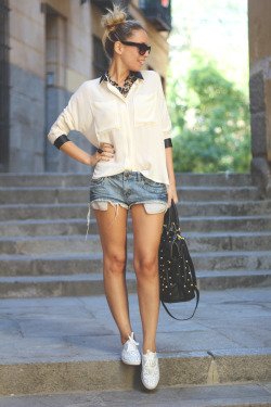 this-style-of-mine:  Fashion Like This Here » http://this-style-of-mine.tumblr.com/