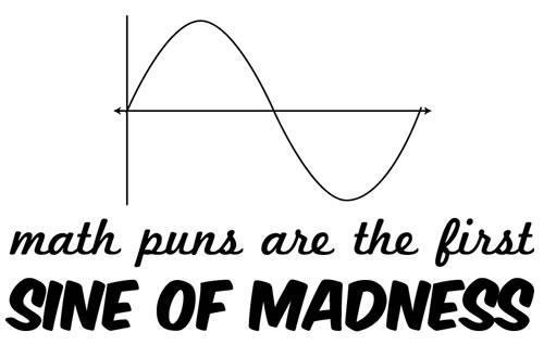 I don't want to go off on a tangent or anything … (via USA Science & Engineering Festival)