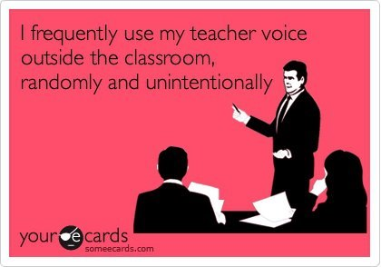 For the teachers… #LOL #funny #humor