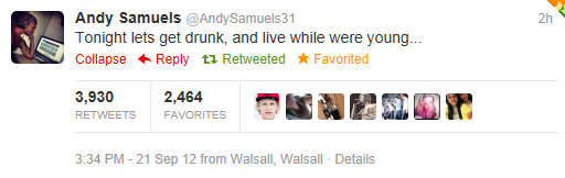 mrs-pay-hor-lik-sty-son:  This is why I love Andy !