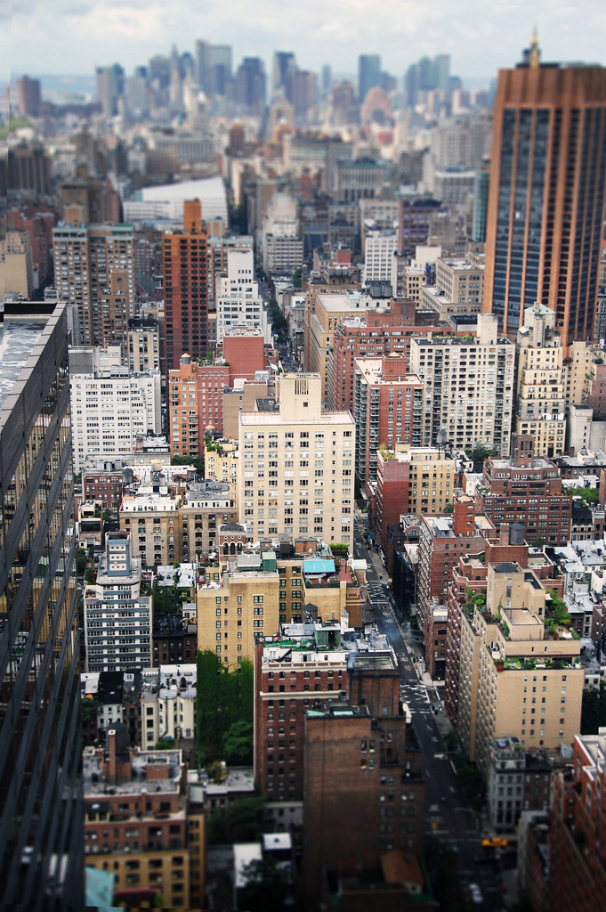 Midtown South (by lucas_roberts426)