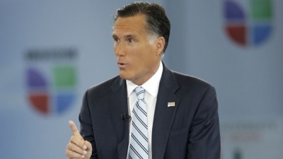 "Mitt Romney Paid More Taxes Than Required, Raising Rate to 14.1 Percent  Via his campaign: ""He was in the unique position of having made a commitment to the public that his tax rate would be above 13%.  He directed his preparers to ensure that he is consistent with that statement."" Interestingly, he told ABC News in July that he would not pay more in taxes ""than are legally due. And, frankly, if I had paid more than are legally due I don't think I'd be qualified to become president. I'd think people would want me to follow the law and pay only what the tax code requires."" And in January he said,  ""I pay all the taxes that are legally required and not a dollar more. I don't think you want someone as the candidate for president who pays more taxes than he owes."" Is he disqualifying himself?"