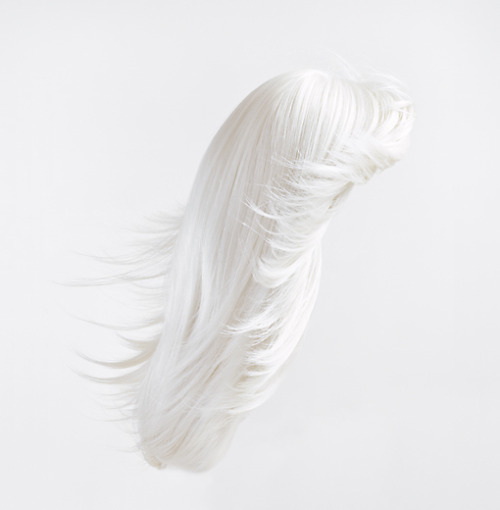 artset:  Breeze by Petrina Hicks.