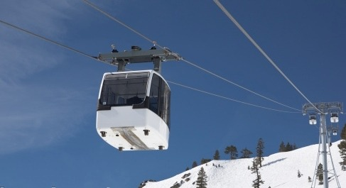 8 of the Most Fascinating Cable-Car Ridesthetravelerszone.com