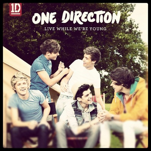 LWWY ♥ #LWWY #onedirection #onedirectioninfection #1d #1dfamily #1dinfection #harrystyles #hazza #harry #louistomlinson #louis #tomlinson #boobear #niallhoran #niall #horan #liampayne #liam #payne #zaynmalik #djmalik #love #london #lovely #awsome #amazayn #amazing #irish #irishman #irishboss #instagram #ipod #iphone #new #nice #newsong #newsingle #man #malik #music #heart #handsome #horan #handsomes #uk #takemehome #upallnight #album #perfectirish #payne #single #song #styles #directioners #fashion #cute #cutiepie #curlyhair #colors  (Taken with Instagram)