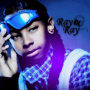 "Ray:""YN! I need your help!""  You:""*run into the bedroom* What?!""  Ray:""I'm horny.""  You:""Ray you have the stomach flu. I am not kissing you for you to vomit on me. Any time I get close, you vomit. It's not happening again.""  Ray:""Babe I promi- *vomits in the garbage can next to the bed*""  You:""*help him clean his mouth* Told you. Ray I thunk it's time to go to the doctors.""  Ray:""*coughed roughly and vomited again* Fine.""  You:""C'mon and bathe.""   You help RayRay into the tub. You washed him off. He'd become so weak from vomiting. You helped him get dressed then you got ready.    You got to the emergency room and it was scarce of people. You and Ray sat in the room for a good hour and a half. Finally the nurse practitioner and doctor came.  Doc:""Hello Ray. You seem to have gotten the stomach flu. Your body isn't immune to it so it's way of fighting it off is to make you vomit up the bacteria. So here's a prescription for a medication you are to take until the bottle is empty. Okay?""  Ray:""*nodded his head so weak from being sick*""  NP:""Are you his girlfriend? Or sister?""  You:""*chuckle* I'm Ray's girlfriend YN.""  NP:""Well you can take your boyfriend and be on your way. Feel better RayRay.""  You:""Thanks.""   You help Ray walk back to the car he dozed off for a bit on the ride home. When you guys got there the boys and Walter were in your driveway. When they saw you with Ray they immediately helped.  Prince:""*got Ray's other side* You okay YN?""  You:""Yes Prince. He's just really sick. Thanks for helping me.""  Prince:""*helps you lay Ray in his bed* No problem.""  You:""*peck Ray's forehead* Sleep tight baby. *pull the covers over him*""  Ray:""*wakes up* YN, wait!""  You:""What babe?""  Ray:""Please come cuddle with me. Can you just stay until I go to sleep?!""  You:""Okay baby. *get in bed with him*""  Ray:""*holds you close* I love you, YN. *kisses your forehead*""  You:""I love you too, RayRay.""  The End!!"