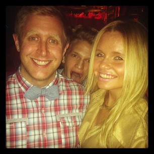 codyismykryptonite:  ok not being funny but cody in the background is me omg. in every photo