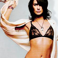 Lena Headey (Cersei Lannister) Tumblr_mar1cxgS5n1rbazglo2_250