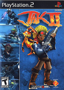 alleycatproductions:  The Original Jak and Daxter,Ratchet and Clank,and Sly Cooper Trilogy