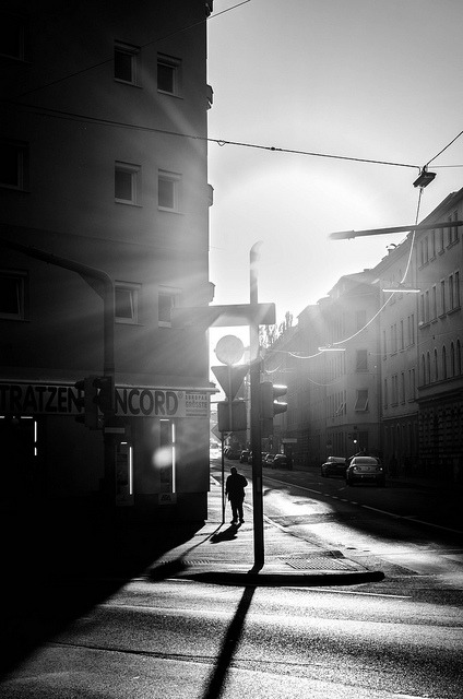 Gegenlicht 1 on Flickr.